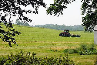 Jon-tractor