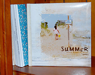 Summer07photobook