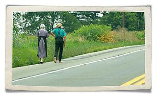 Amish8-2-08