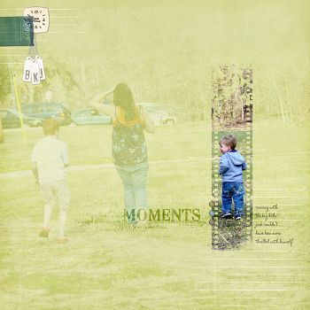 Moments-jackPREV