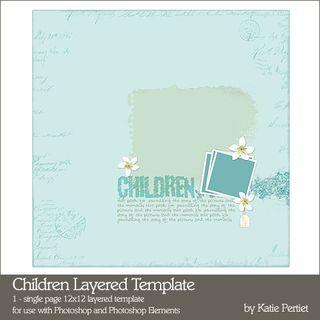 KPertiet_ChildrenLayeredTPREV
