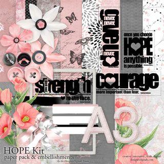 DD_HOPE_KitPREV