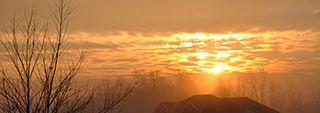 Sunrise01012010