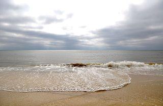 BeachLR