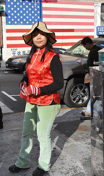 Chinatown-1PREV