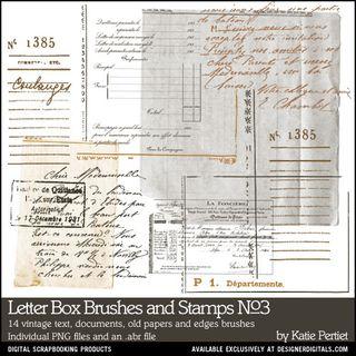 KPertiet_LetterBoxBrushesNo3PREV