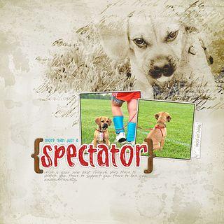 SpectatorPREV