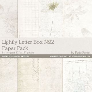 KPertiet_LightlyLetterBoxNo2PREV