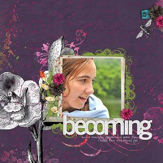 BecomingPREV
