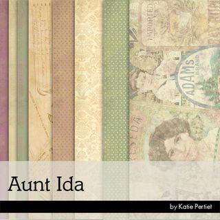Aunt_IdaPREV