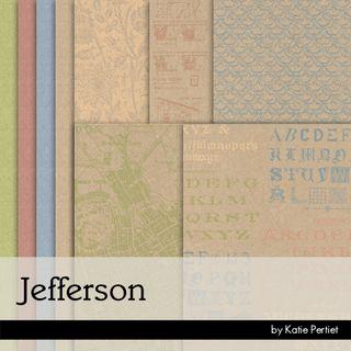 KPertiet_JeffersonPREV