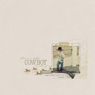 LittlecowboyPREV