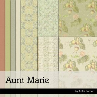 AuntMariePREV