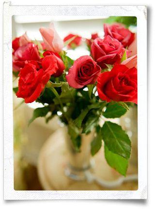 KPertiet_flowers