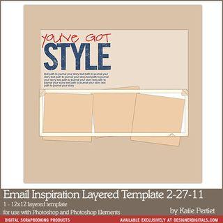 KPertiet_EmailInspirationTemplate22711PREV
