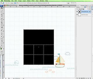 KPertiet_studio32511_Step1