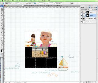 KPertiet_studio32511_Step5