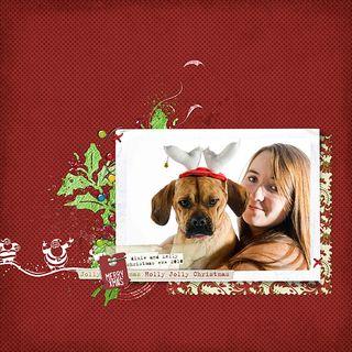 Christmas2010PREV