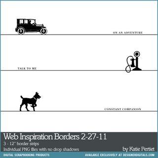 KPertiet_WebInspiration_022711PREV