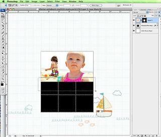 KPertiet_studio32511_Step3