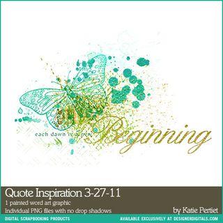 KPertiet_QuoteInspiration032711PREV