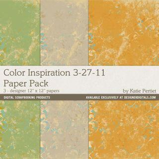 KPertiet_Color32711PREV