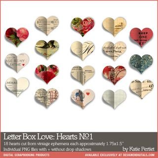 KPertiet_LetterBoxLoveNo2_HeartsPREV