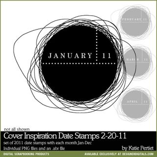 KPertiet_CoverInspiration_Dates022011PREV