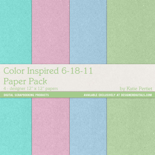 KPertiet_ColorInspired061811PREV