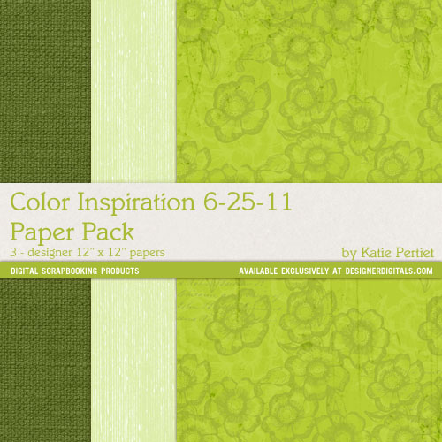 KPertiet_ColorInspired062511PREV