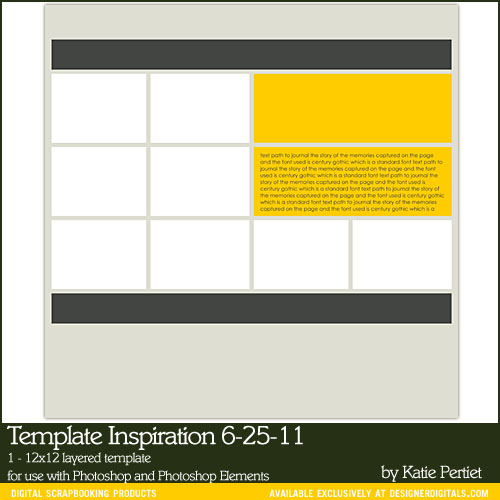 KPertiet_TemplateInspiration62511PREV