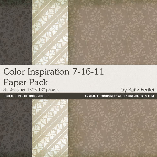 KPertiet_ColorInspiration071611PREV