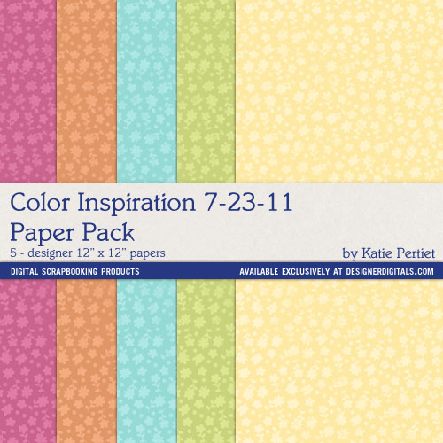 KPertiet_ColorInspiration072311PREV