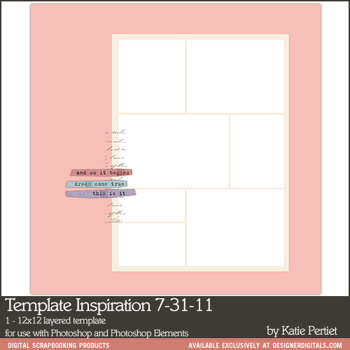 KPertiet_Template73111PREV