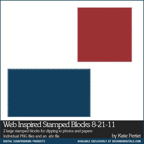 KPertiet_WebInspiration82111PREV