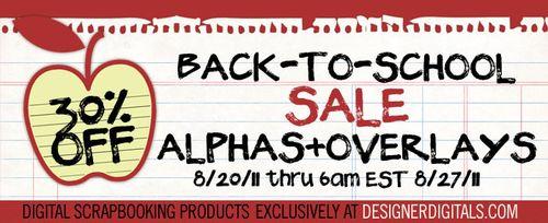 AlphaOverlaySale2011