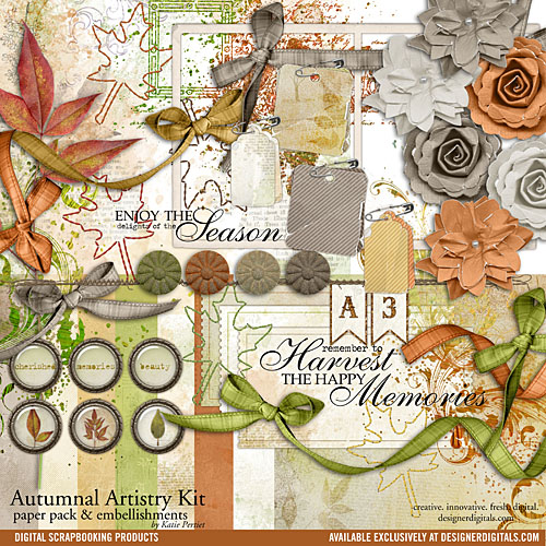 KPertiet_AutumnalArtistryKitPREV