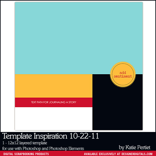 KPertiet_TemplateInspiration102211PREV