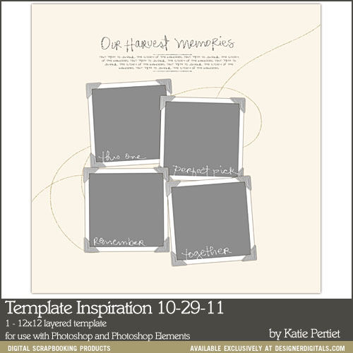 KPertiet_TemplateInspiration102911PREV