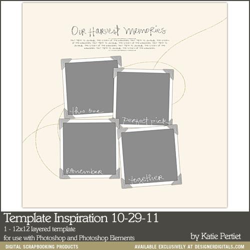 KPertiet_TemplateInspiration102911PREV