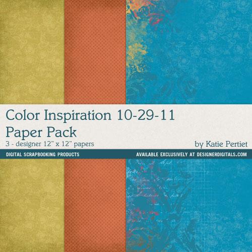KPertiet_ColorInspiration102911PREV
