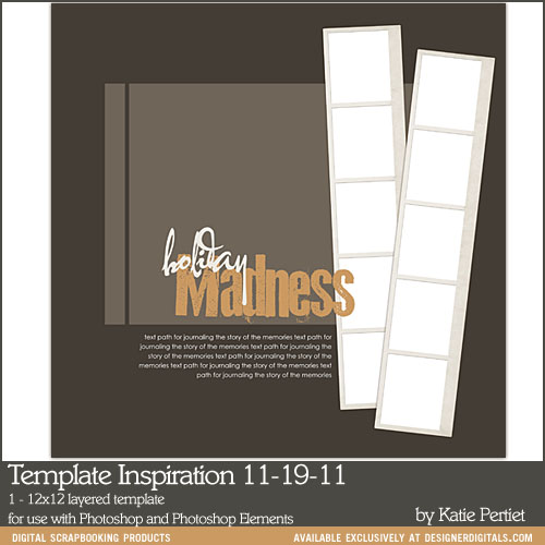 KPertiet_TemplateInspiration111911PREV