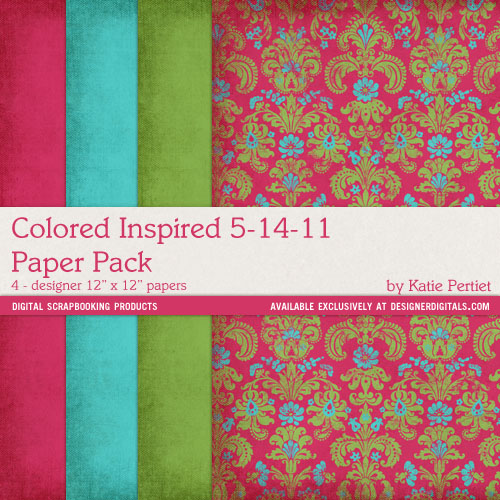 KPertiet_ColorInspiration51411PREV