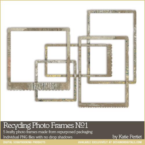 KPertiet_RecyclingPhotoFramesNo1PREV