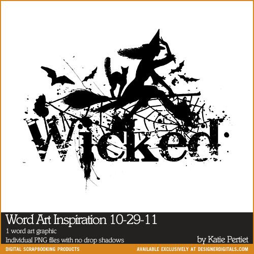 KPertiet_WordArtInspiration102911PREV