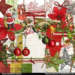 KPertiet_ChristmasVillageKitPREV