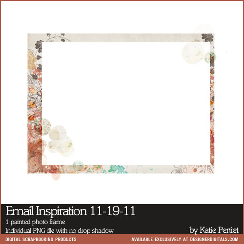 KPertiet_EmailInspiration111911PREV