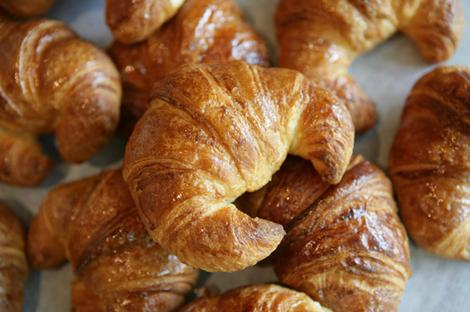 CroissantDay