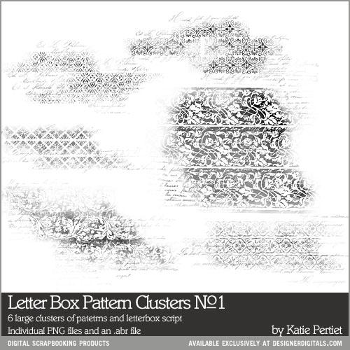 KPertiet_LetterBoxPatternClustersNo1PREV