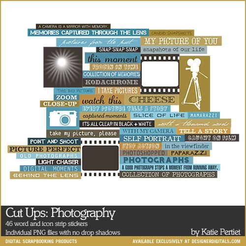 KPertiet_CutUpsPhotographyPREV